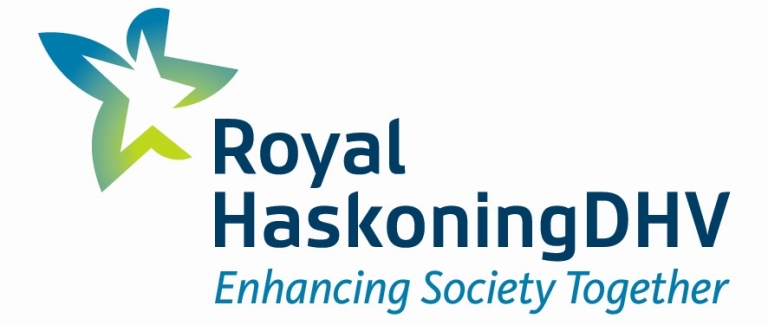 Excursion Royal Haskoning DHV