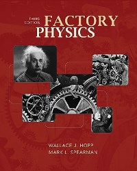 Factory-Physics-Hopp-Wallace-J-9780072824032
