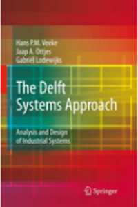 delft system