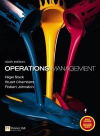 operations-management-slack-nigel-paperback-cover-art
