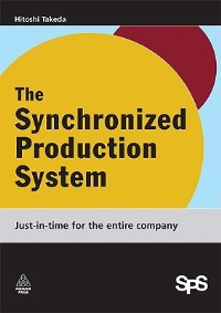 synchronized production