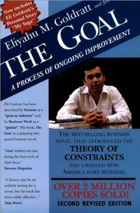 the_goal-goldratt