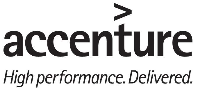 Excursion Accenture