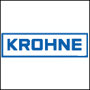 Guest lecture Krohne – 20 march 2018